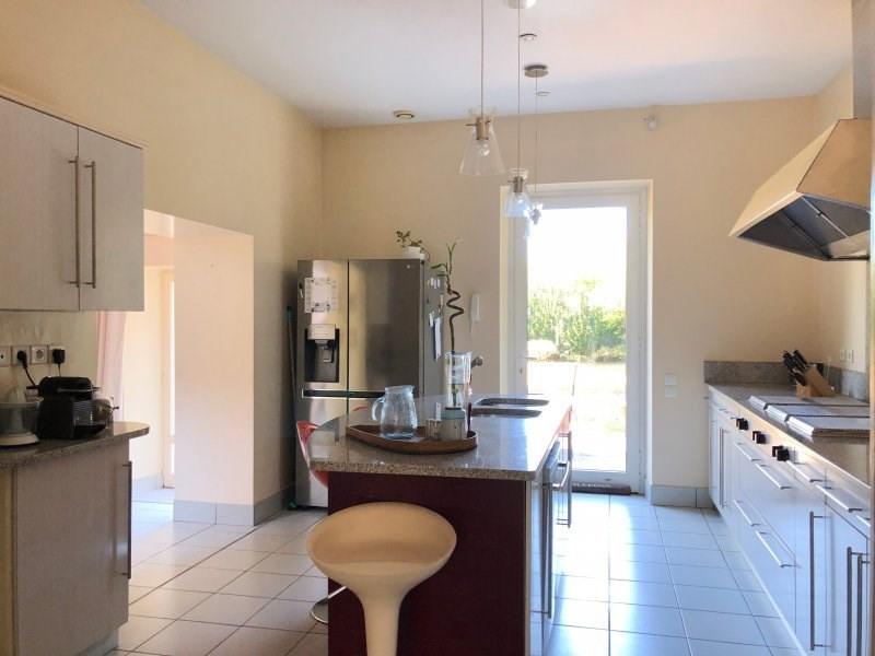 Deluxe sale house / villa Agen 890000€ - Picture 10