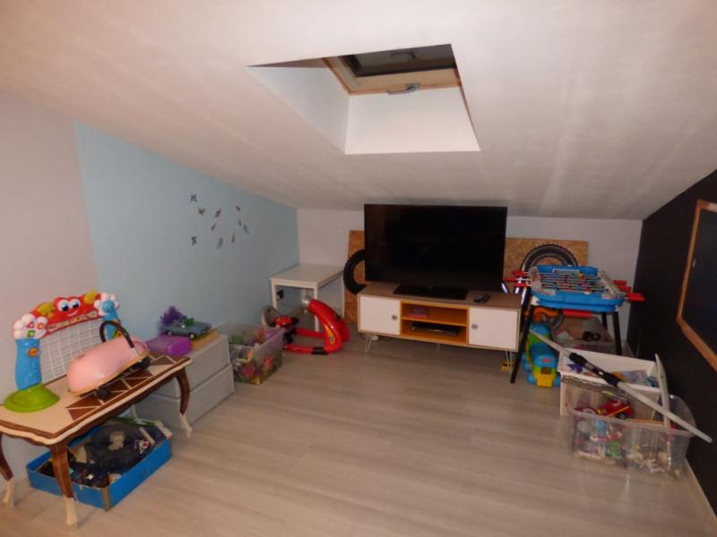 Продажa дом Saint denis de pile 299000€ - Фото 9