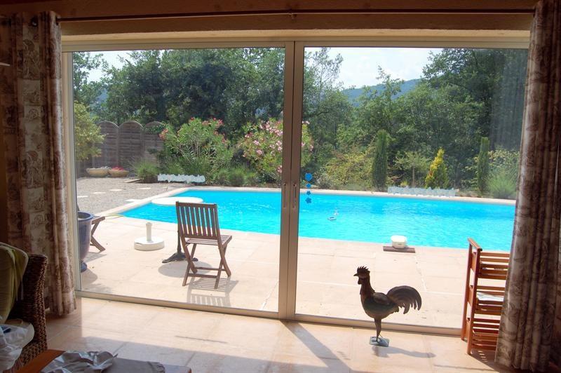 Vente de prestige maison / villa Le canton de fayence 725000€ - Photo 51