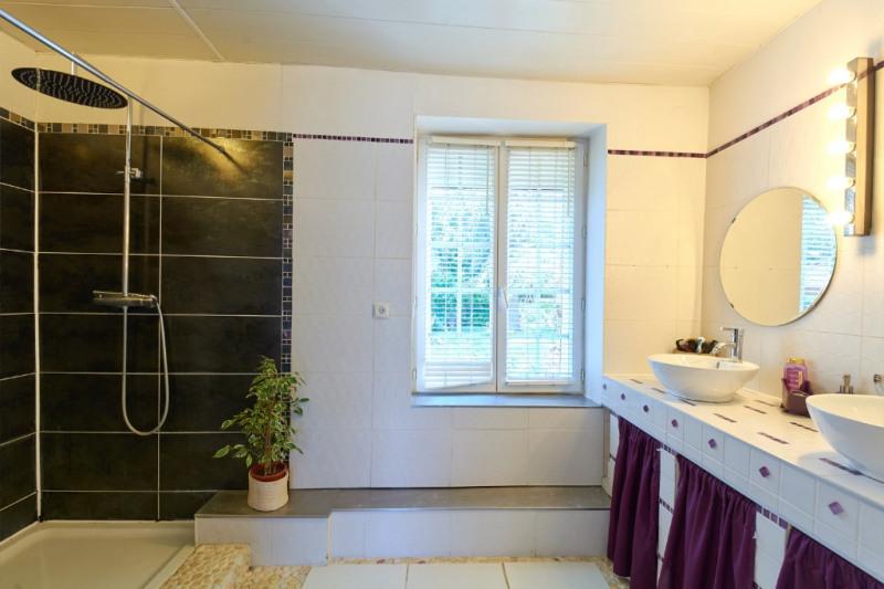 Vente maison / villa Chambly 369000€ - Photo 8