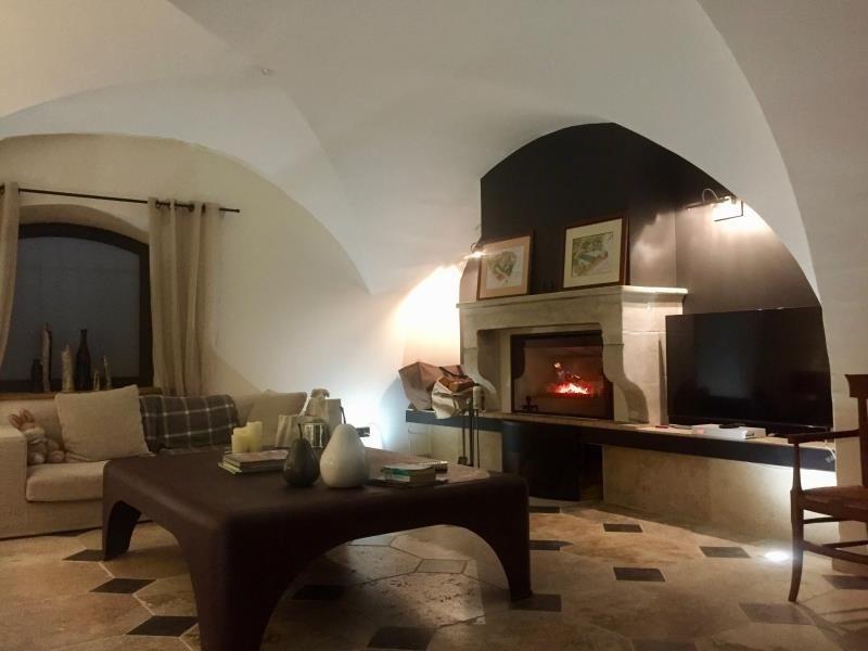 Immobile residenziali di prestigio casa Maussane les alpilles 2600000€ - Fotografia 9