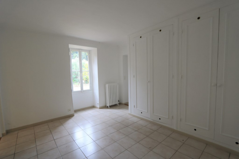 Location appartement Nice 1 600€ CC - Photo 8