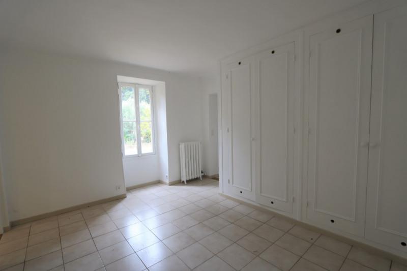 Locação apartamento Nice 1600€ CC - Fotografia 8