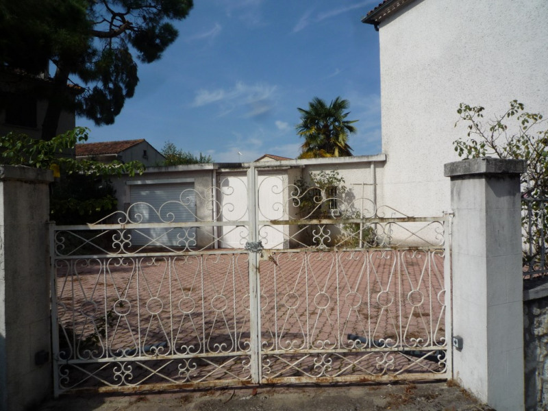 Vente maison / villa Layrac 173 600€ - Photo 15