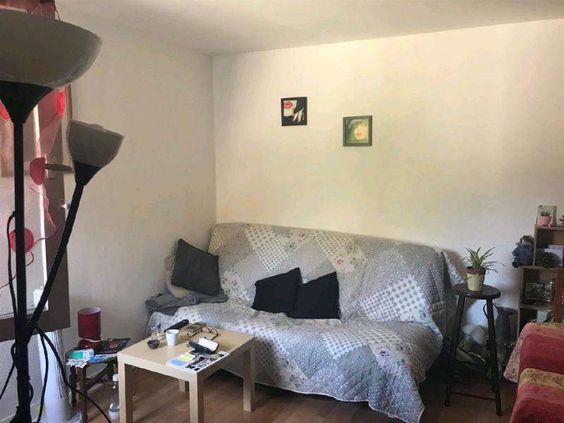 Sale apartment Taverny 98580€ - Picture 1