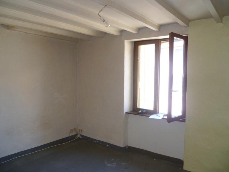 Sale house / villa St laurent de chamousset 65000€ - Picture 1