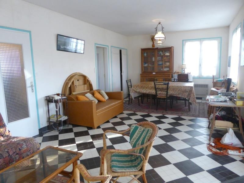 Vente maison / villa Carnac 472000€ - Photo 4