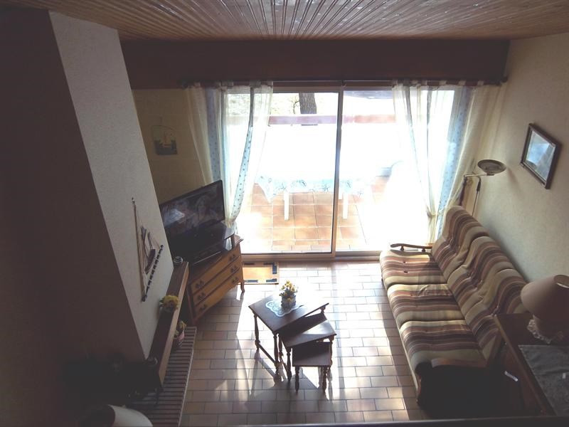 Vente appartement Ronce les bains 148000€ - Photo 3