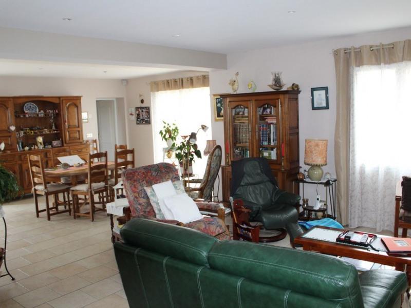 Vente maison / villa Marennes 405500€ - Photo 4