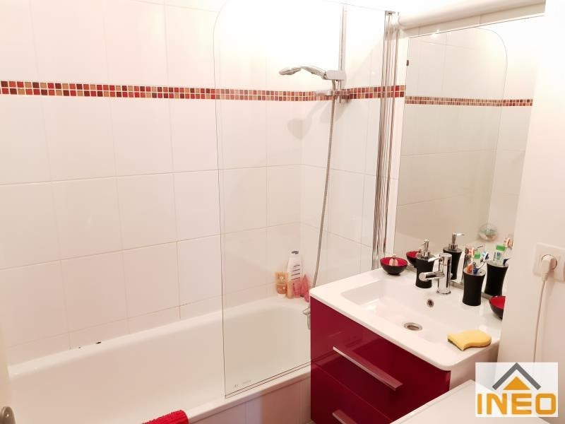Vente appartement Montfort 142 800€ - Photo 7