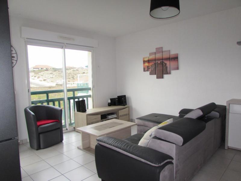 Sale apartment Vieux boucau les bains 230000€ - Picture 3