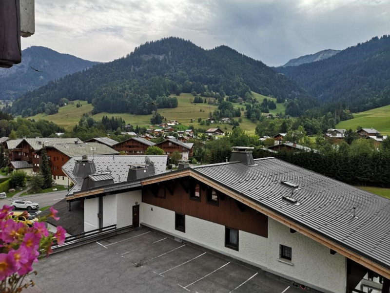 Vente appartement Praz sur arly 116 600€ - Photo 5