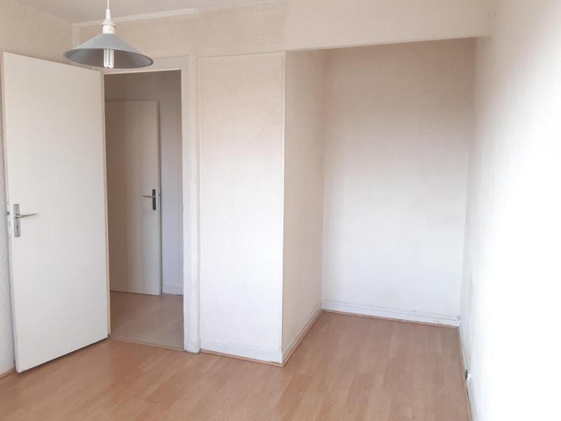 Location appartement Grenoble 866€ CC - Photo 9