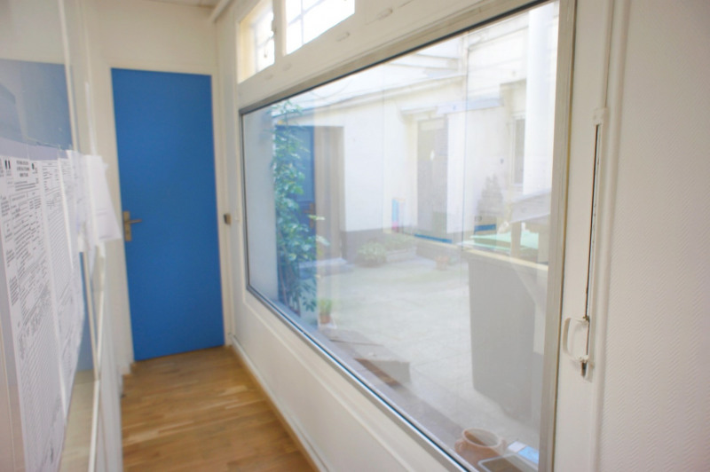 Location bureau Paris 14ème 4334€ HC - Photo 18