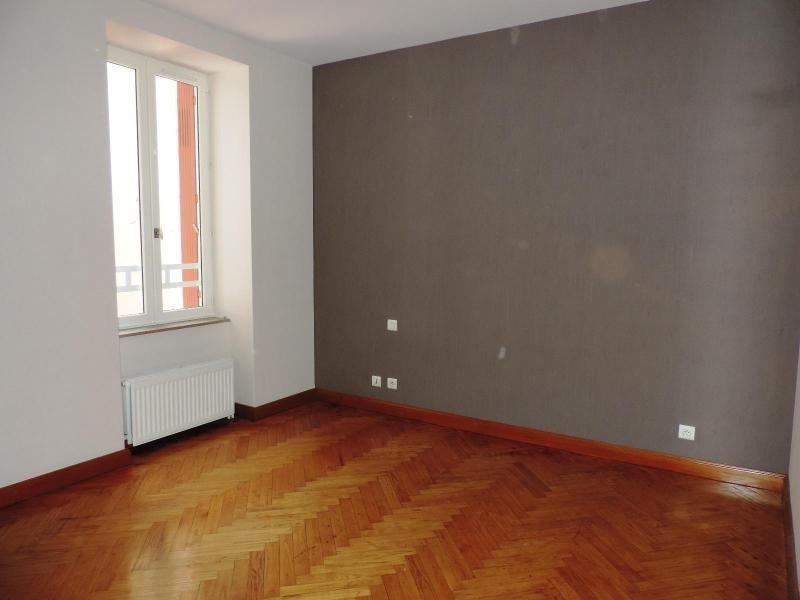 Location appartement Pontcharra sur turdine 518€ CC - Photo 4