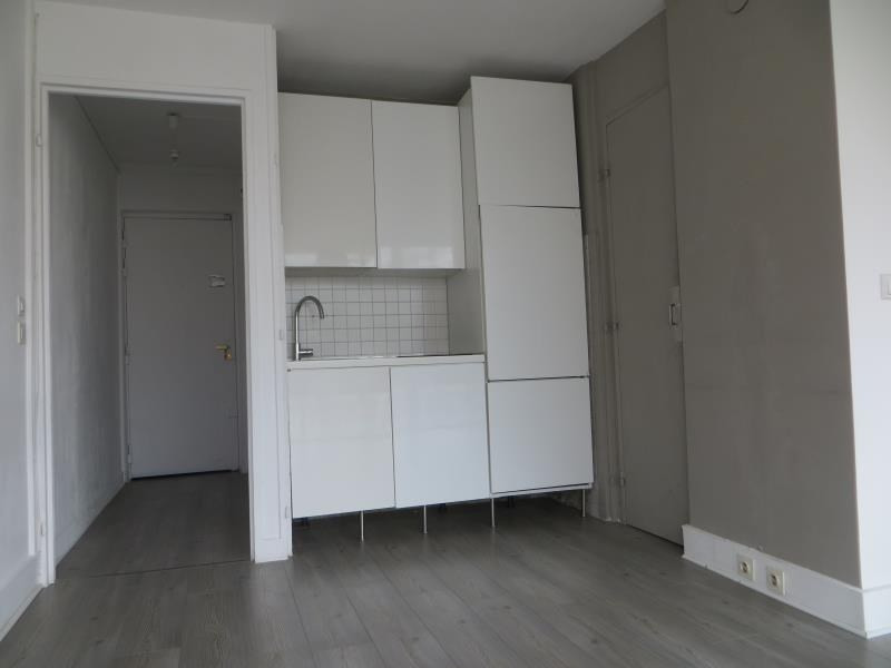 Location appartement Vanves 900€ CC - Photo 5
