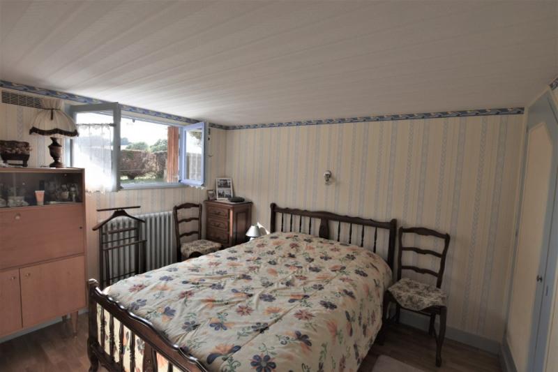 Sale house / villa Besse sur braye 97100€ - Picture 7