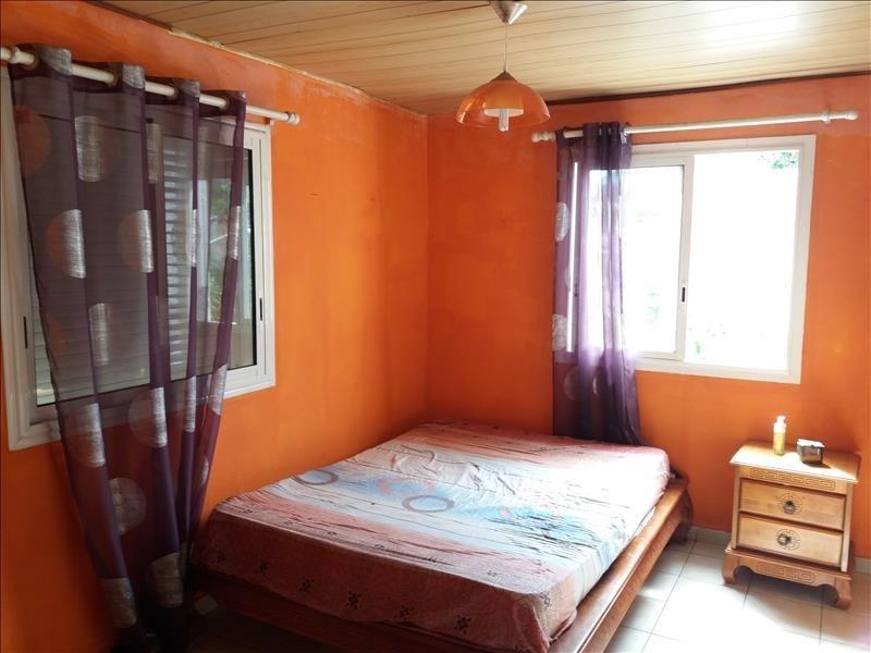 Sale house / villa La possession 275000€ - Picture 3