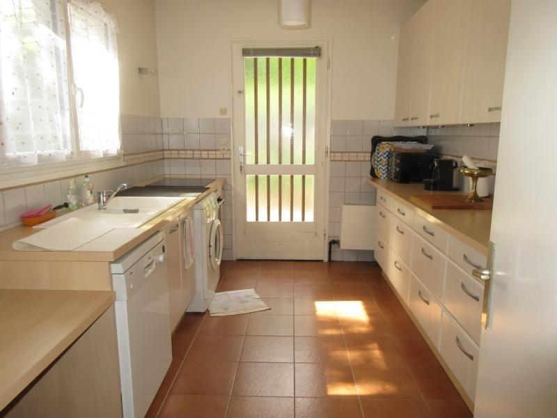 Vente maison / villa Fontaines st martin 495000€ - Photo 2