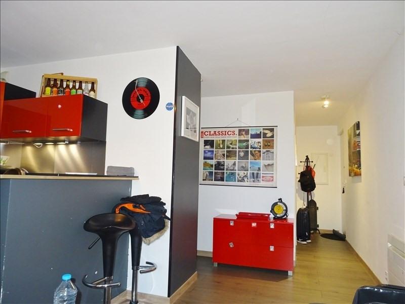 Sale apartment La baule 141000€ - Picture 3