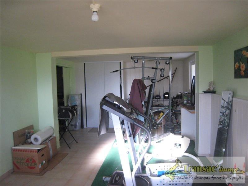 Sale house / villa St priest bramefant 199280€ - Picture 8