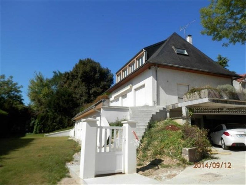 Location maison / villa Etang la ville 3 600€ CC - Photo 1