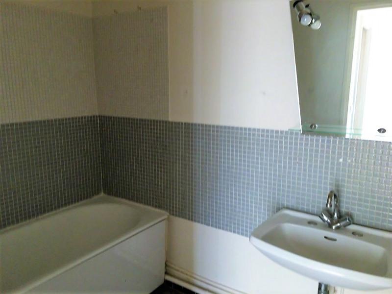 Vente appartement Rambouillet 298000€ - Photo 5