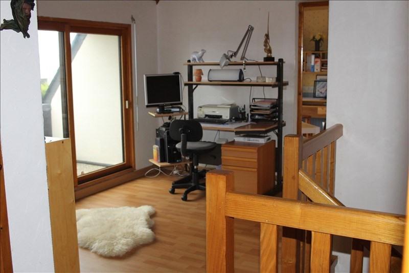 Sale house / villa Moelan sur mer 334400€ - Picture 7