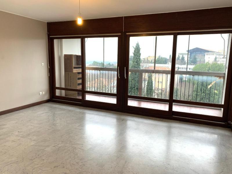 Verhuren  appartement Aix en provence 817€ CC - Foto 1