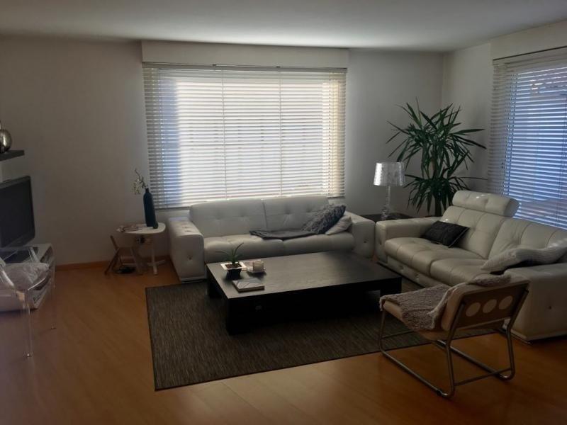 Vente maison / villa Niort 291000€ - Photo 6
