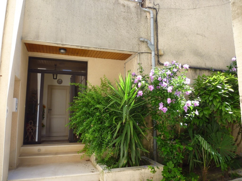 Sale house / villa Cognac 299 000€ - Picture 1