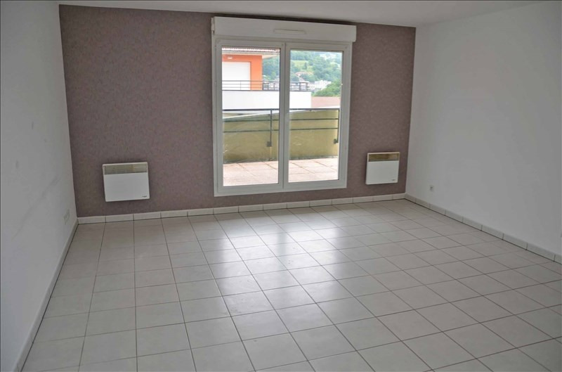 Location appartement Bellegarde sur valserine 920€ CC - Photo 3
