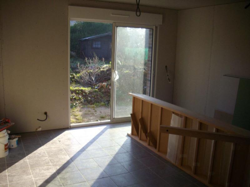 Rental house / villa Thiennes 615€ CC - Picture 5