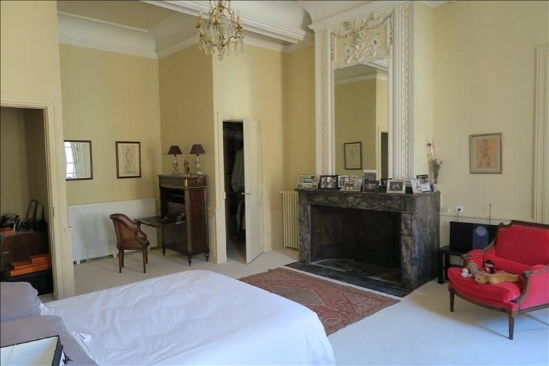 Vente de prestige maison / villa Saverdun 850000€ - Photo 8