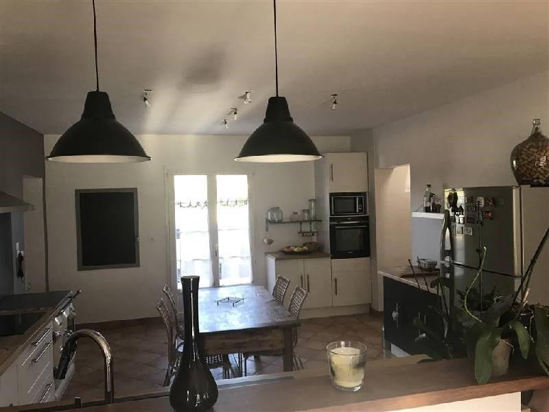 Vente maison / villa Lisle sur tarn 455000€ - Photo 4