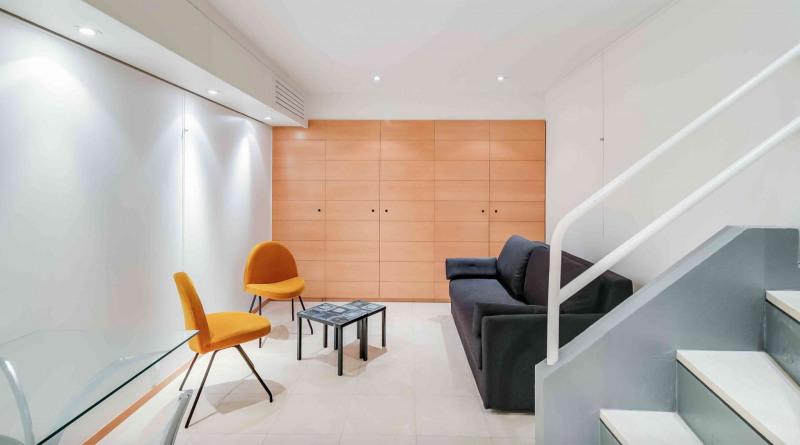Rental apartment Neuilly-sur-seine 5900€ CC - Picture 11