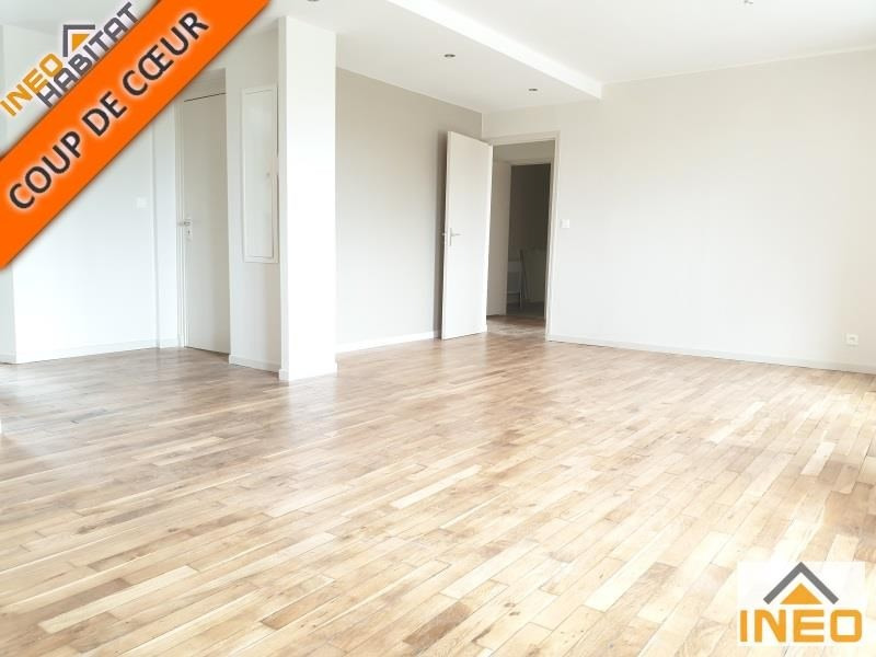 Vente appartement Montfort 152 250€ - Photo 1