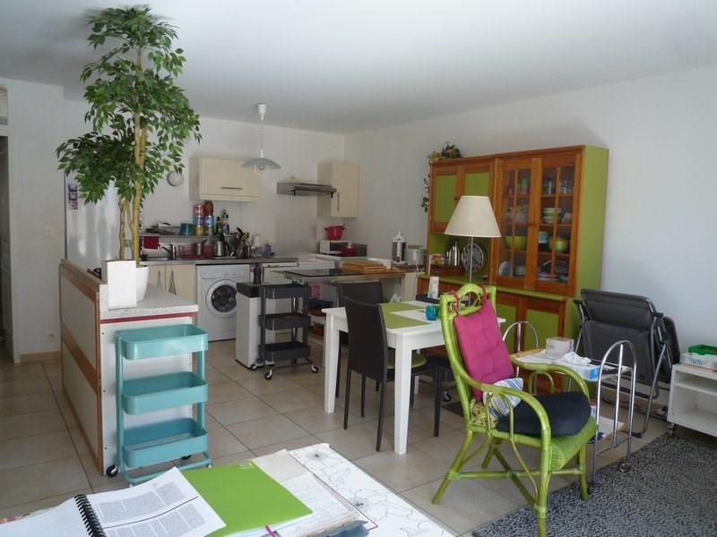 Location appartement Orange 750€ CC - Photo 4