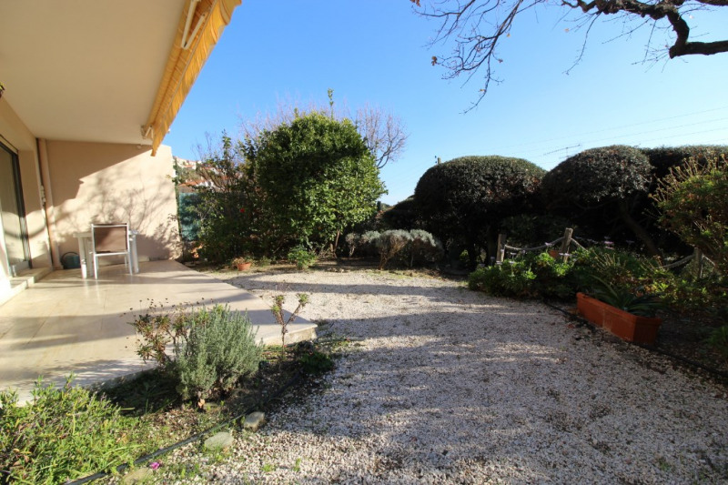 Vente appartement Hyeres 287 200€ - Photo 2