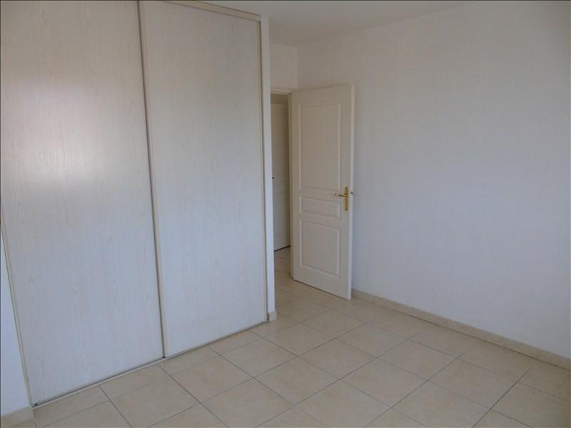 Venta  apartamento Beziers 165000€ - Fotografía 4