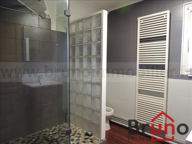 Vendita casa St valery sur somme 384700€ - Fotografia 10