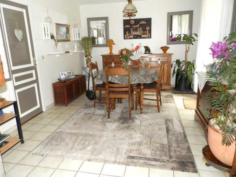 Revenda casa Morangis 465000€ - Fotografia 5