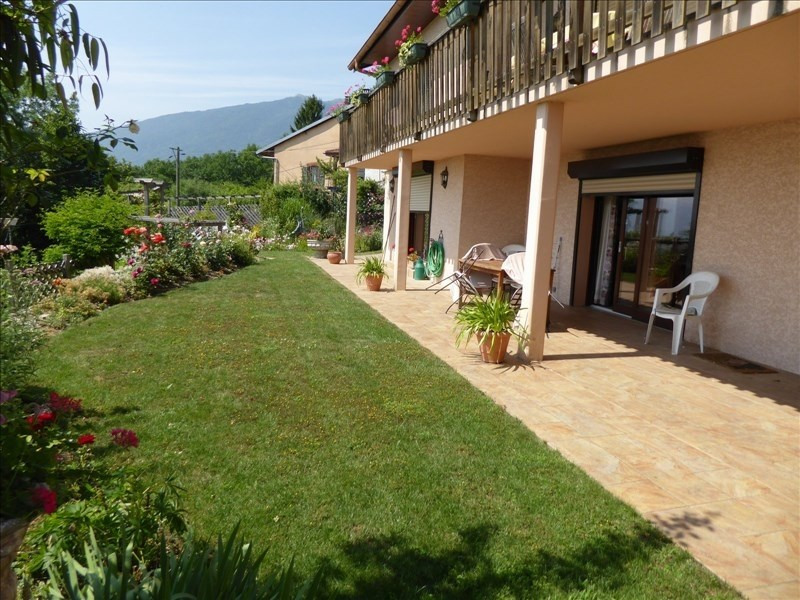 Sale house / villa Peron 780 000€ - Picture 2