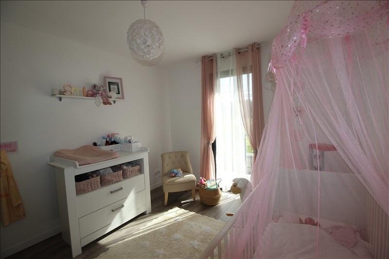 Vente maison / villa Reignier-esery 399000€ - Photo 6
