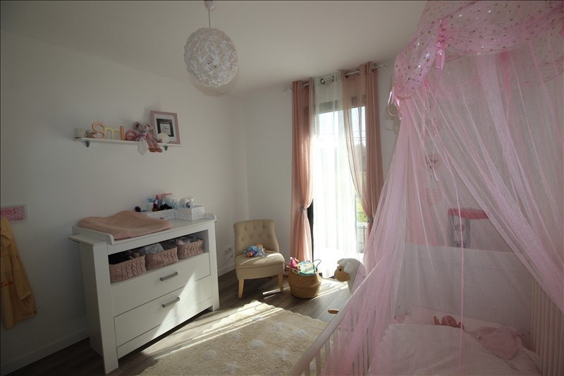 Sale house / villa Reignier-esery 399000€ - Picture 6