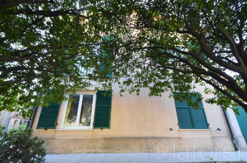 Vente maison / villa Roquebrune-cap-martin 1330000€ - Photo 4