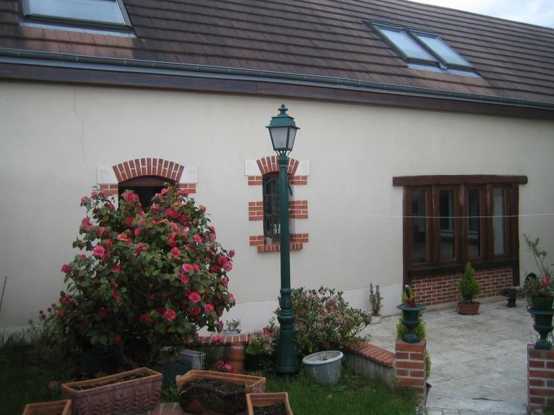Sale house / villa Orleans 441000€ - Picture 12