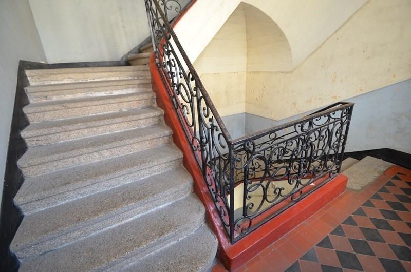 Vente de prestige appartement Nantes 675000€ - Photo 6