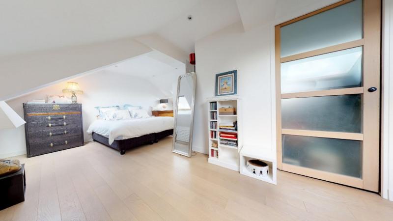 Vente maison / villa Igny 565000€ - Photo 8