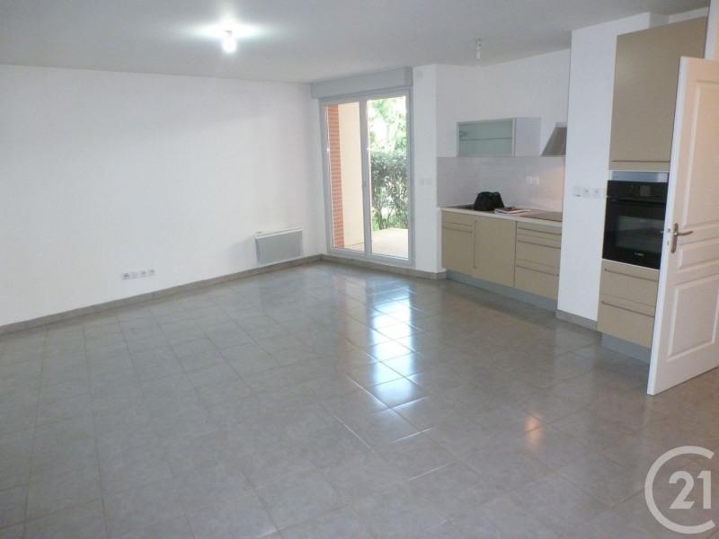 Location appartement Tournefeuille 627€ CC - Photo 3